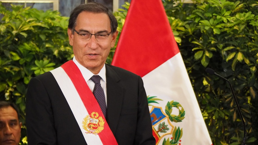 041118 Pablo Reinaldo Romo Juan Lopez Adonis Diaz Luis Alonso