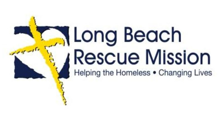 volunteer-long-beach-mission