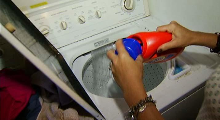 washingmachinegeneric