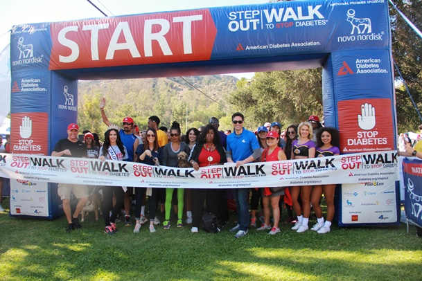 web_ADA Walk 2015