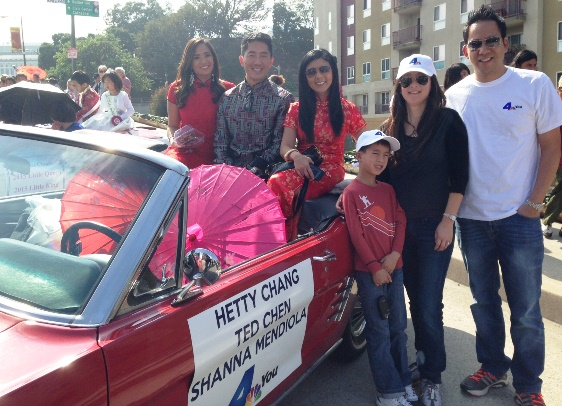 web_Chinese New Year Group_2015