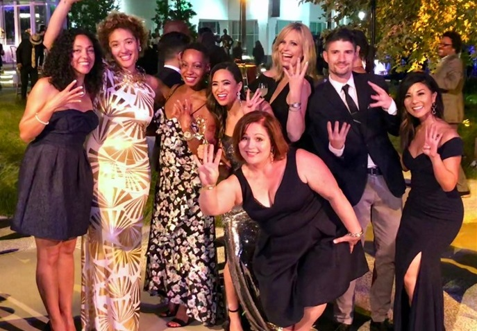 web_LA Area Emmy Group 2019