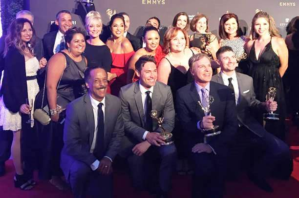 web_LA Area Emmys 2017_NBC4 Group