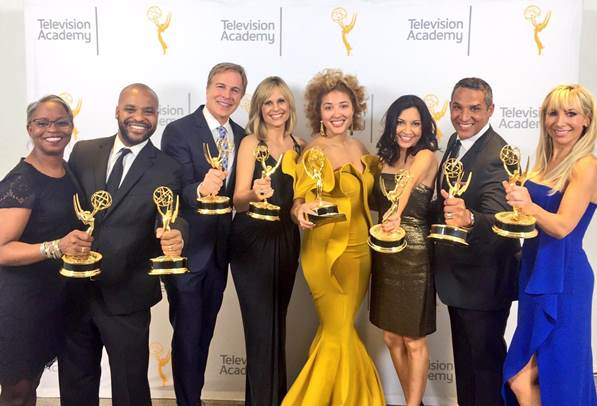 web_LA Area Emmys Group 2016