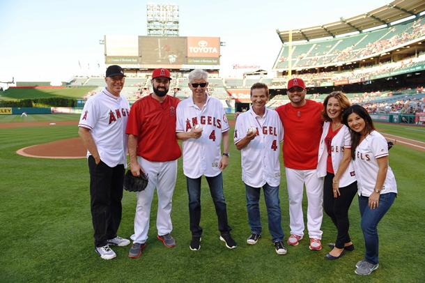 web_NBC4 Angels Game 2016_Group