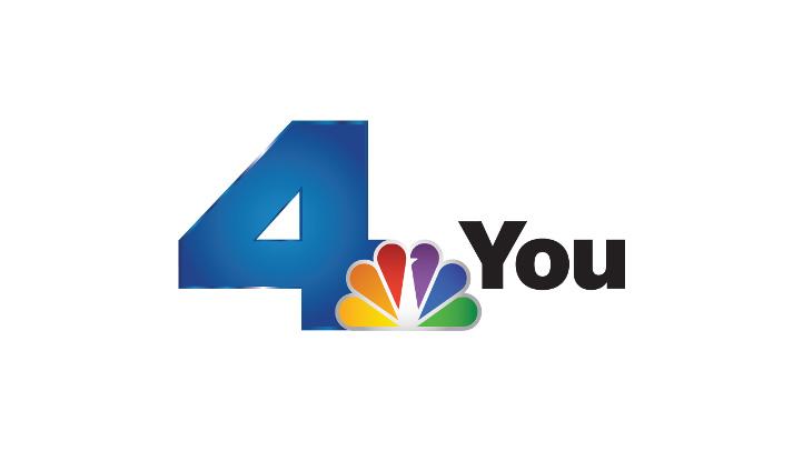 web_NBC4 logoTemplate-W