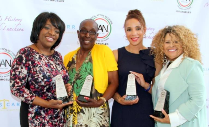 web_National Action Network Honorees 2018_Beverly White
