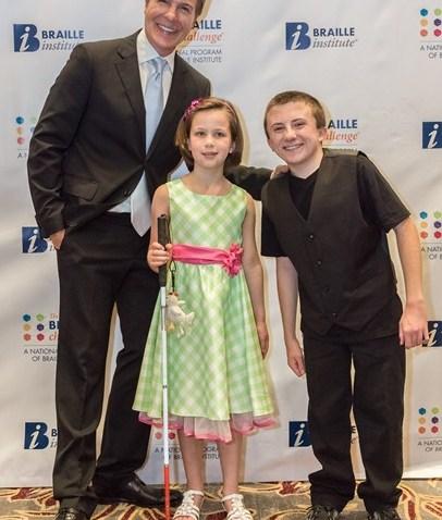 web_Robert with NBC4 award winner2
