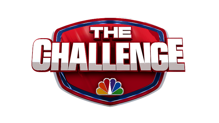 web_The Challenge Logo2