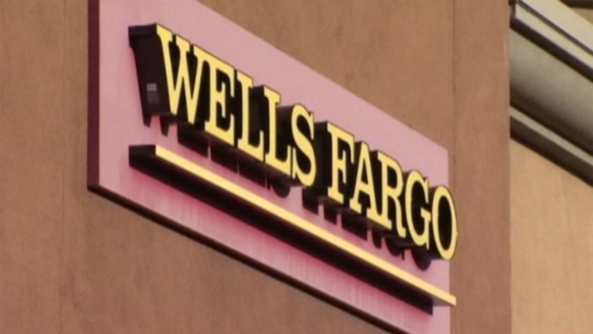 wells fargo3