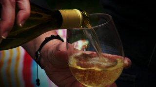 white wine generic