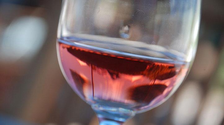 wine-glass-generic