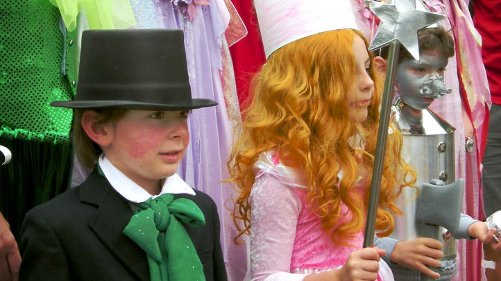 winkiecon_costumes_kids
