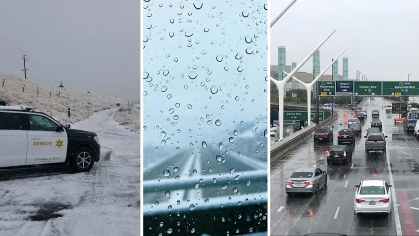 winter-weather-snow-rain-la-2019