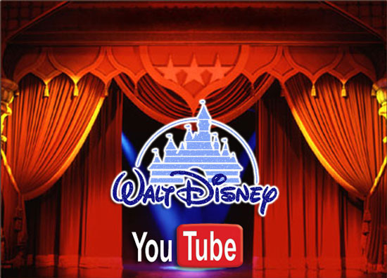 youtubes-movie-rentals-disney-thumb-550xauto-77427
