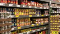 Locals React To Boycott Of Goya Products