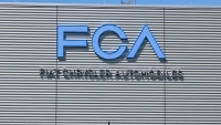 Fiat Chrysler Recall: Steering Wheel Part Can Be Projectile