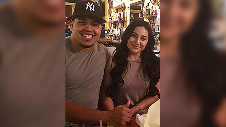 'Our Audrey Has Been Found.' Remains of Coachella Valley Couple Who Went Missing in 2017 Identified