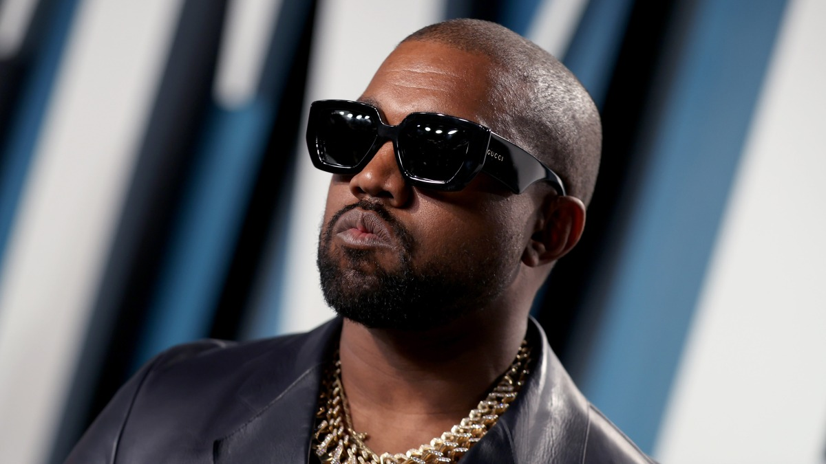 Republicans in At Least 4 States Are Helping Kanye West Gain Ballot Access 1