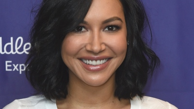 Glee Star S Death Ruled An Accidental Drowning Nbc Los Angeles