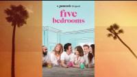 New Rom-Com Alert: 'Five Bedrooms'