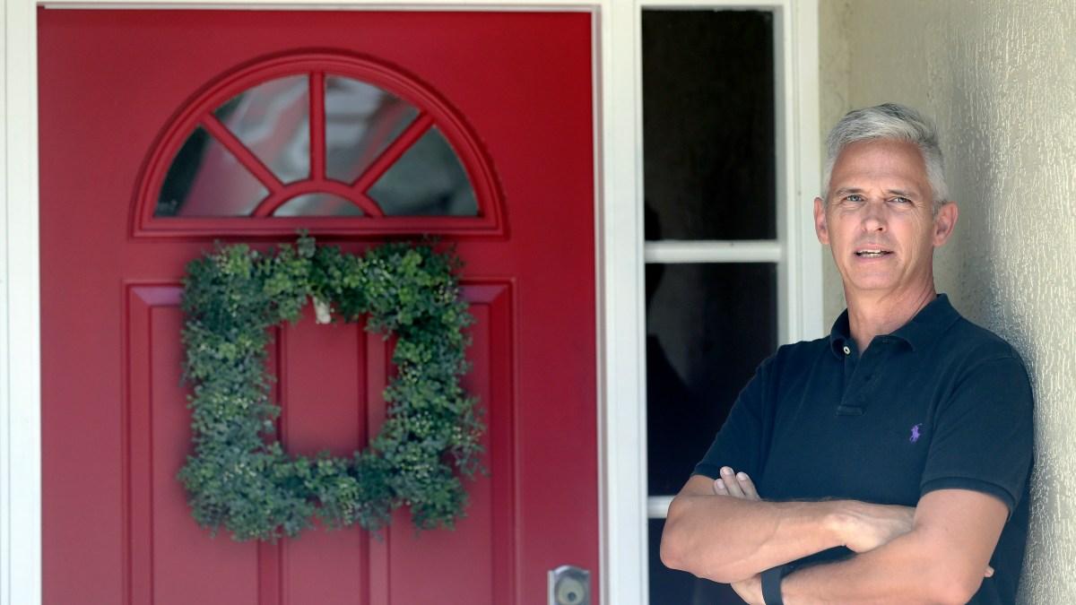Census Bureau Drop-Outs Complicate Door-Knocking Efforts 1