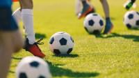 Help California Science Center Plan a Future Sports Exhibit