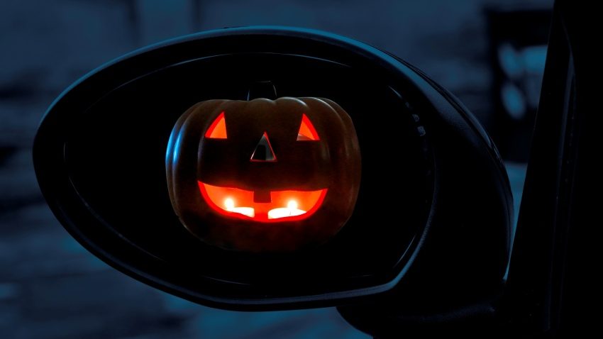 Things To Do Halloween Los Angeles 2020 A Haunted Drive Thru Is Rolling for Orange County – NBC Los Angeles