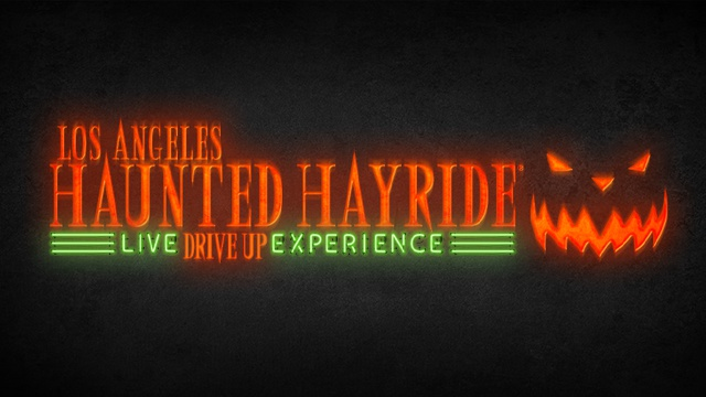 Griffith Park Halloween 2020 LA Haunted Hayride Is Conjuring a Drive up Experience – NBC Los