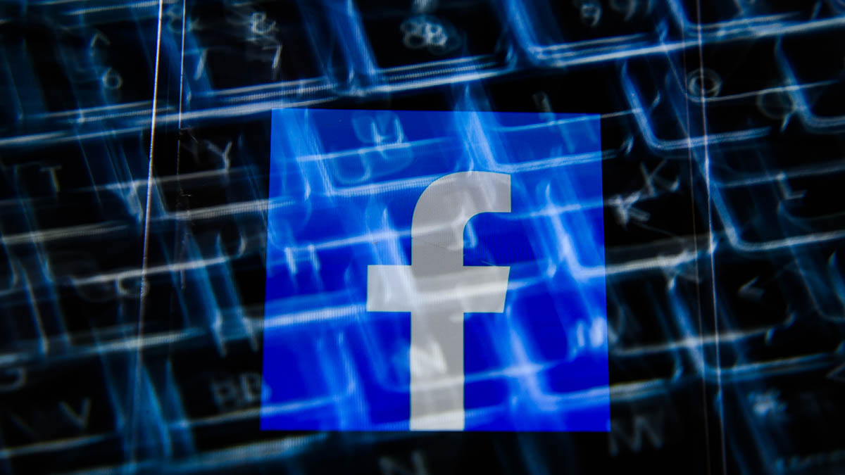 Dems to Facebook: Get Serious About Misinformation, Hate 1