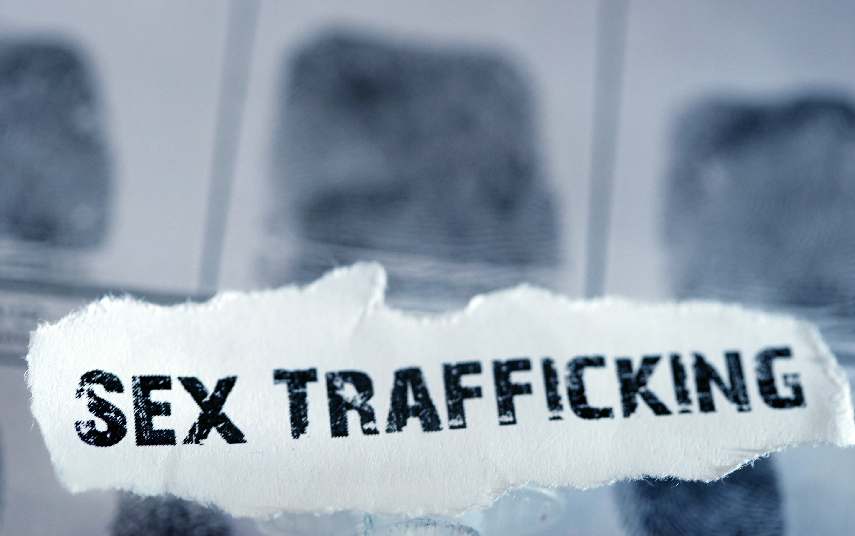 LA County Votes to Establish Local Ordinance to Support Crackdown on Human Trafficking