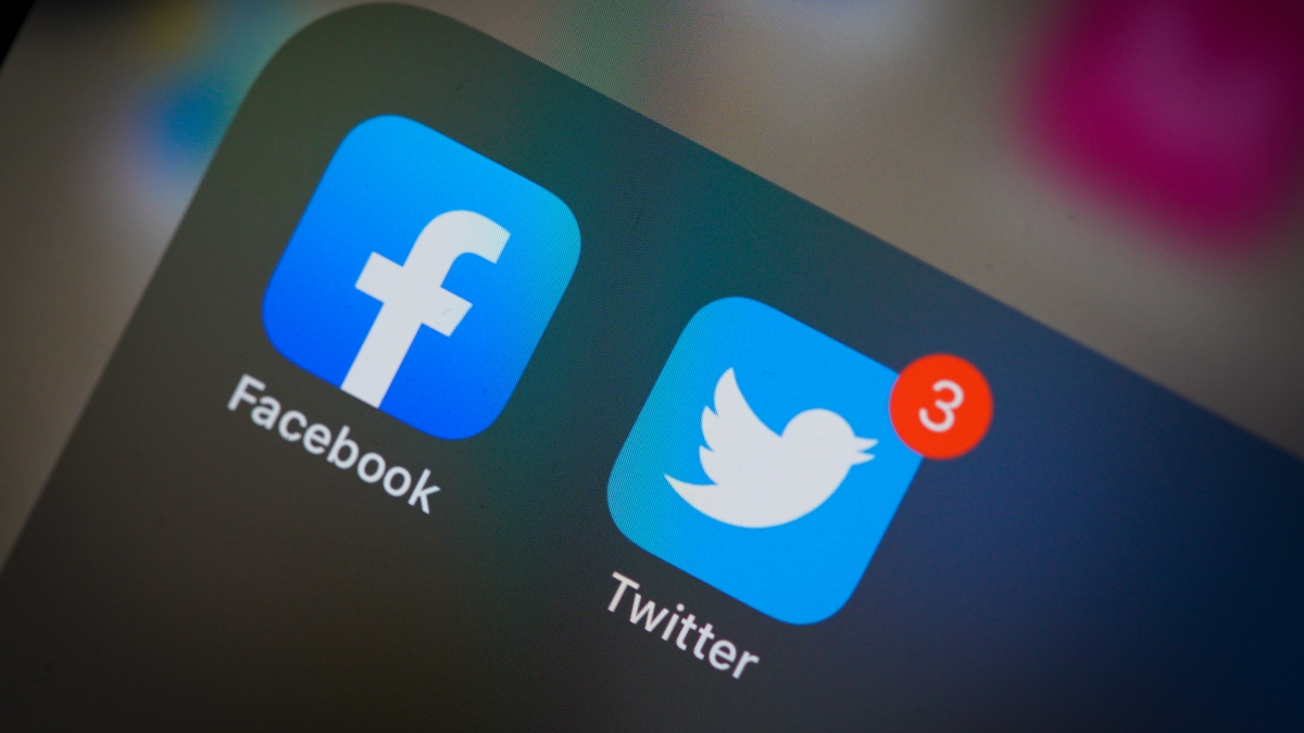 Senate Panel Moves to Compel 3 Social Media CEOs to Testify 1
