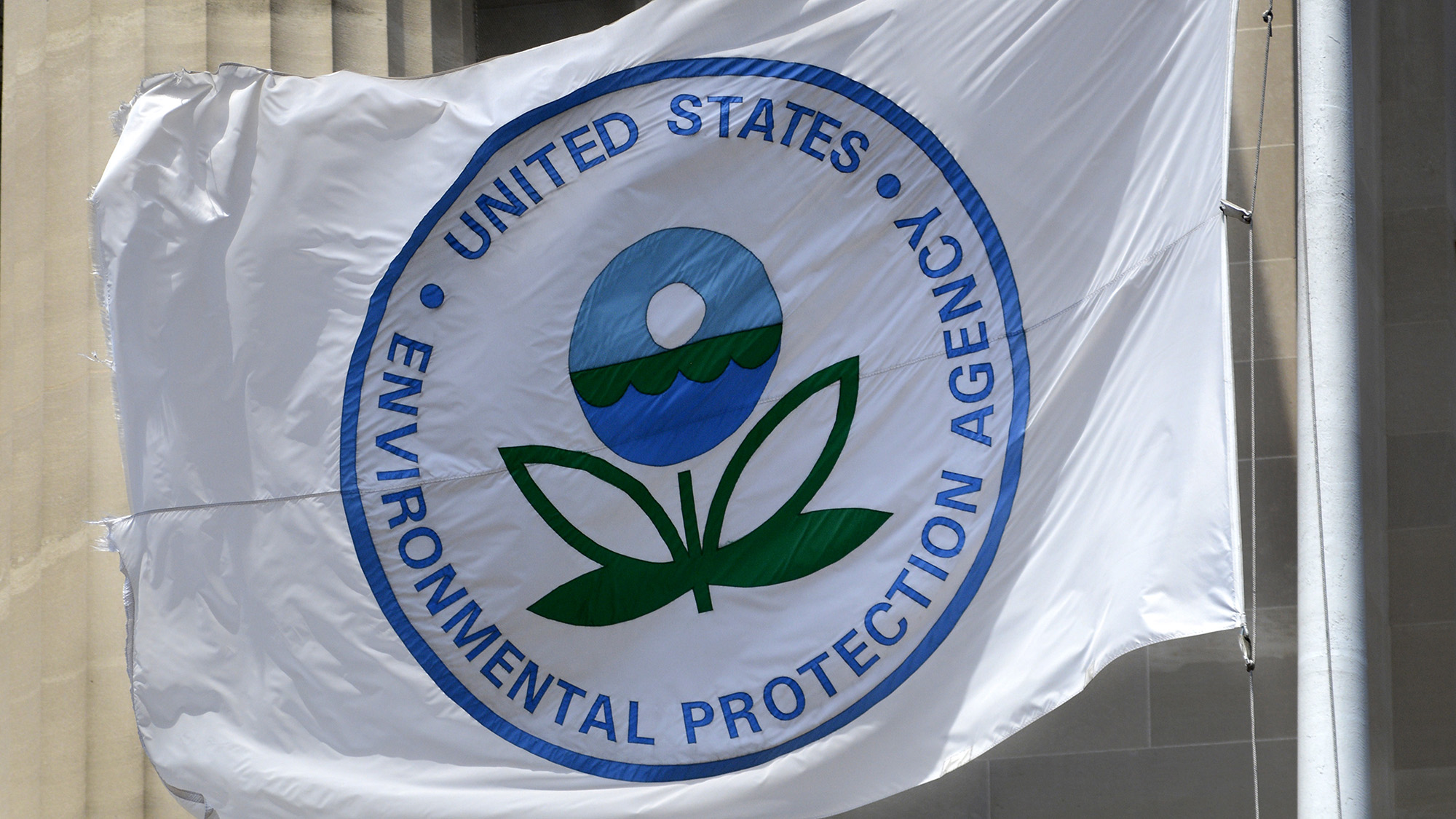 Glendale Metals Company Fined Nearly $50,000 by EPA For Hazardous Waste Violations