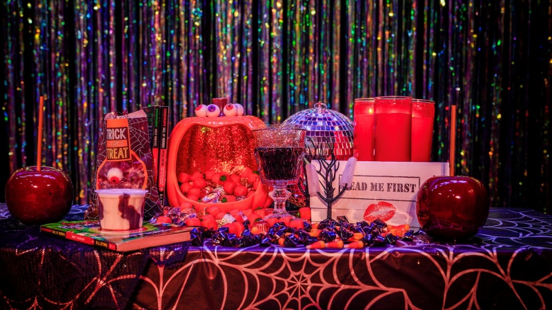 Summon SoCal's Top Fall and Halloween Events Now