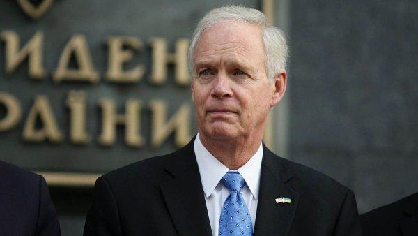 Biden Recognizes Atrocities Against Armenians as Genocide 2
