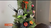 5 Halloween DIY Crafts That Could Save Your Halloween