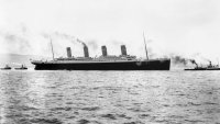 Catalina Island Museum's New 'Titanic' Exhibition Debuts