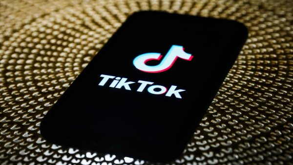 White House Drops Trump Orders Trying to Ban TikTok, WeChat 2