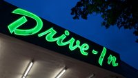 The Marina Drive-In Promises a Summer of Starry Cinema