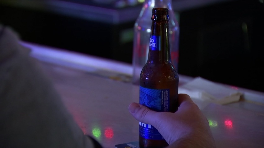 Bars across a large part of North Texas have reopened with the permission of local and state officials.