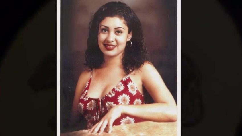 Gladys Arellano