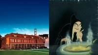 Disney Villain Fans, Conjure a Spot on a 'Happy Haunts Tour'