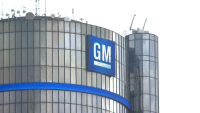 GM Issues Recall on 7M Trucks and SUVs