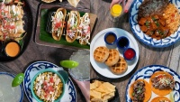 El Torito Just Launched 25 Days of Giveaways