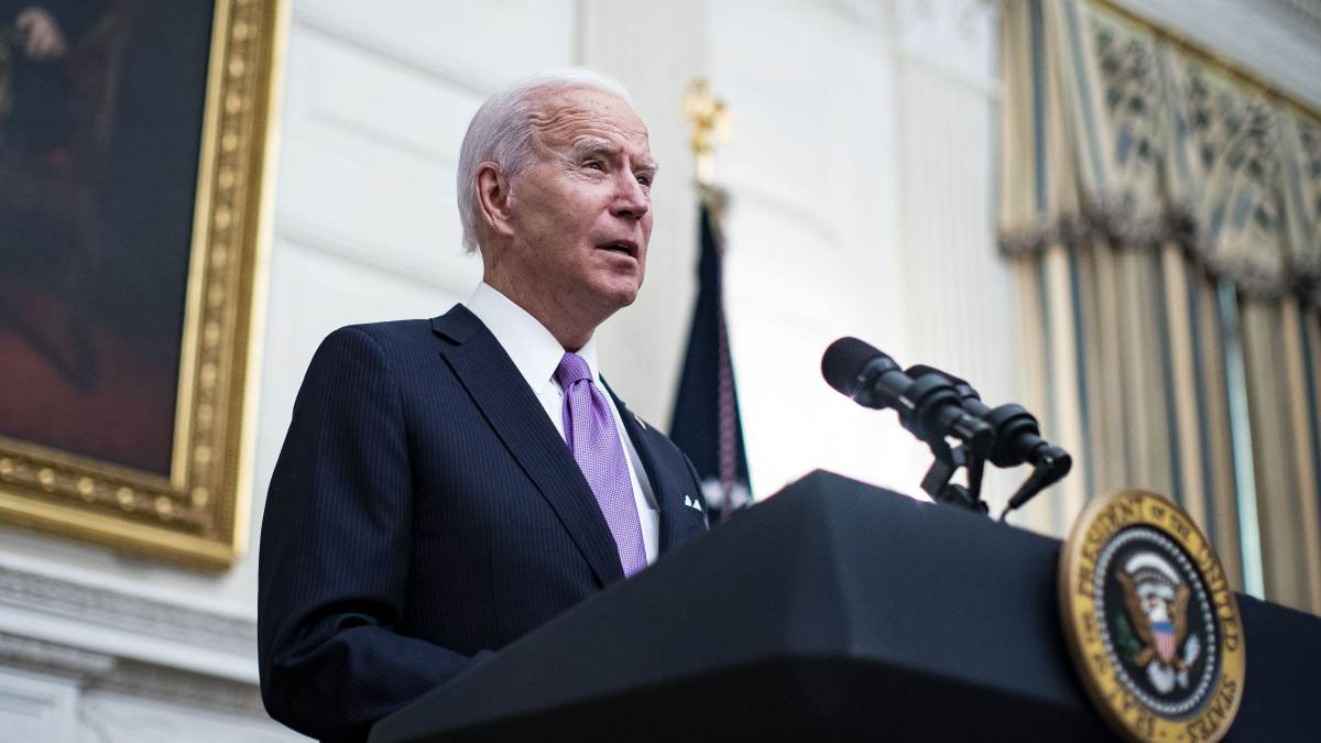 Biden Likely to Delay Immigration Task Force and Executive Orders 1