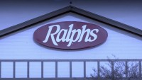 Ralphs Cancels COVID-19 Vaccine Appointments for Those Over 65