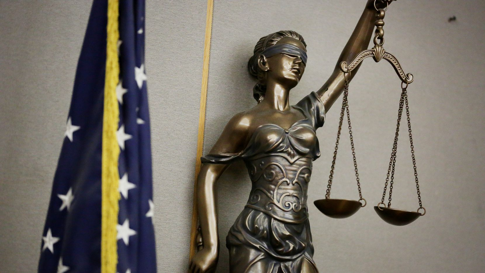 Attorney Guilty in Multimillion-Dollar Fraud Scheme Sentenced to One Day Behind Bars