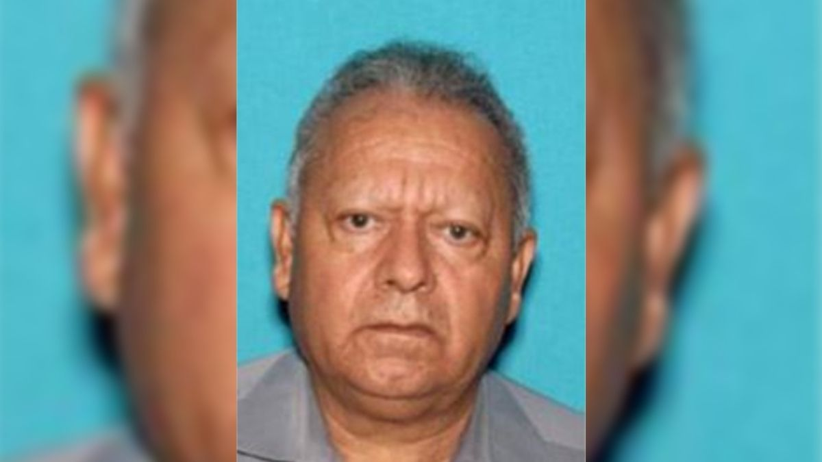 'Spiritual Healer' Scheduled for Arraignment for Two Rapes in Anaheim
