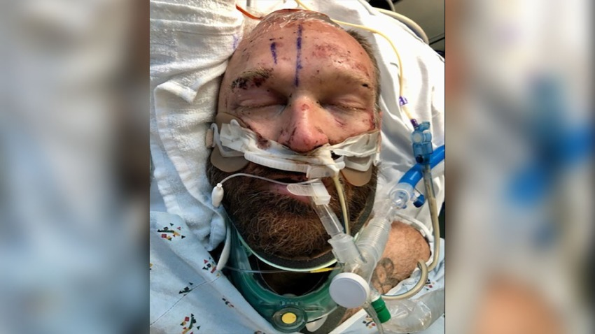 Body Found in Rural Arizona Identified as Missing LA-Area ...
