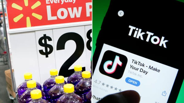 White House Drops Trump Orders Trying to Ban TikTok, WeChat 3